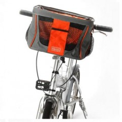 Bike Bag For Pet  FC1002
