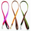Pet collars Two tone Nylon  NYCN-20