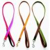 Pet collars Two tone Nylon  NYCN-20