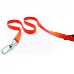 Pet collars Plain Nylon range NLN-15AC