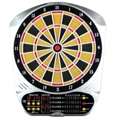 Electronic Dart Game AMMO-1016