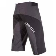 Bicycle Pants  KN-M301