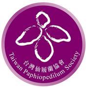 Taiwan Paphiopedilum Society