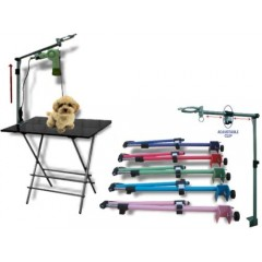 Pet Grooming Crutch YL-005