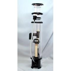 Needle Wheel Protein Skimmer sc10400I