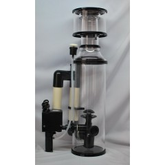 Needle Wheel Protein Skimmer SC15700I