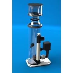 Needle Wheel Protein Skimmer SC15700E-External