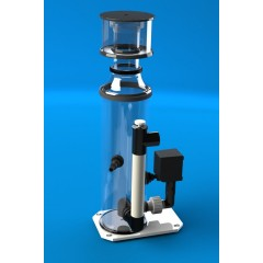 Needle Wheel Protein Skimmer SC151000E-External