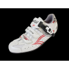 Road cycling shoes EAGLES