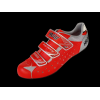 ROAD Shoes Eagles-Lite