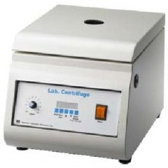 Digital Micro Centrfiuge DSC-101SD