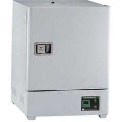 Lab Incubator DSI-300D, DSI-500D, DSI-800D, DSI-1500D, DSI-3000D