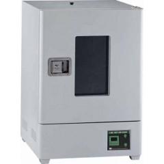 Hot Air Oven DSO-300D, DSO-500D, DSO-800D, DSO-1500D, DSO-3000D