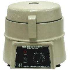 Micro Hematocrit Centrifuge DSC-100MH-2