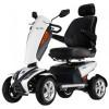 Power Scooter Vita S12