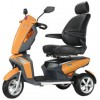 Power Scooter Vita S12T