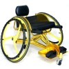Sport wheelchair SP-4100