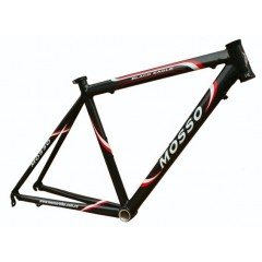 Road Frame No.700CB1