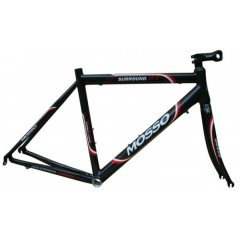 Road Frame No.700CB2