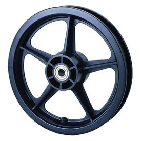 Bicycle Wheels  GH1202B