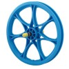 Bicycle Wheels GH1606UNI