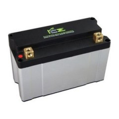 4.6Ah(B)Motorcycle Starter Battery