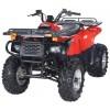All-terrain vehicle ATSU-MOTOR ATV-100E