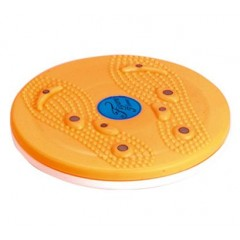 MASSAGE DISCO TWISTER FC-406A