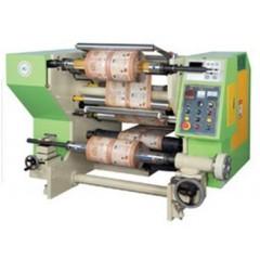 Rewinding Machine FSR-600