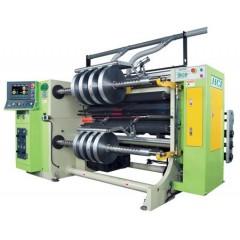 Slitting Machine Deluxe FSL-V