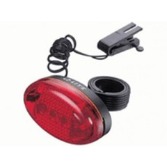 TAIL LIGHTS QL-200