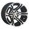 Wheel (GW008)