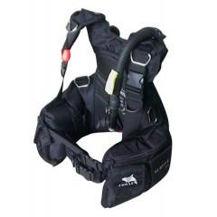 BC Jacket CDE-169