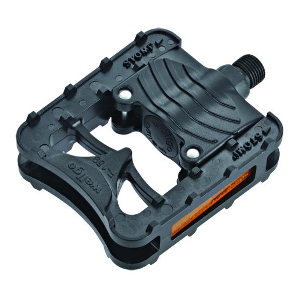 Pedal F159 FOLDING