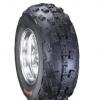 ATV Tire DI-2027