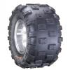 ATV Tires DI-2028