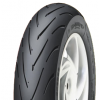 Scooter Tire DM-1107