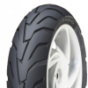 Scooter & Motorcycle tire DM-1092