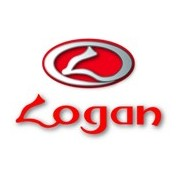 Logan Industrial Co., Limited