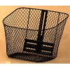 Motorcycle Basket L303