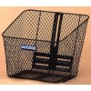 Motorcycle Baskets L306