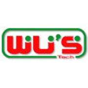 Wu's Tech Co., Ltd.