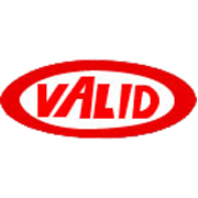 Valid Enterprise Co., Ltd.   延記有限公司