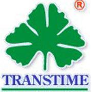 Transtime Sports Co., Ltd.