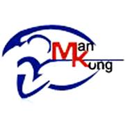 Man Kung Enterprise Co., Ltd.