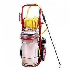 Garden Sprayers C558A