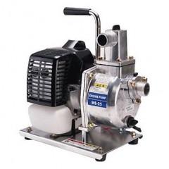 Water Pumps CP23