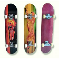 Skateboard Decks SK-318