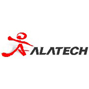 Alatech Technology Limited