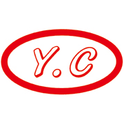 Ya Cheng Electrical Engineering Co., Ltd.